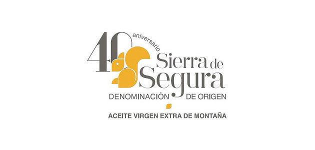 La DOP Sierra de Segura cumple 40 años