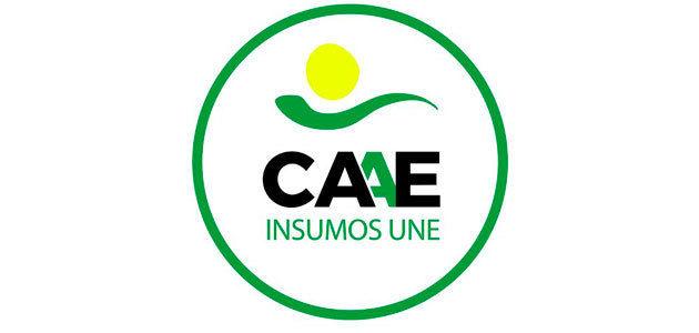 CAAE solo aceptará fertilizantes UNE acreditados