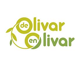 De Olivar en Olivar