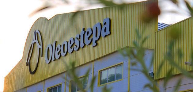 Autorizado como fertilizante orgánico de la mayor calidad el compost de Oleoestepa