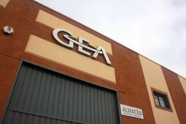 GEA pone a disposición de las almazaras un equipo de 30 profesionales para prestar asistencia técnica