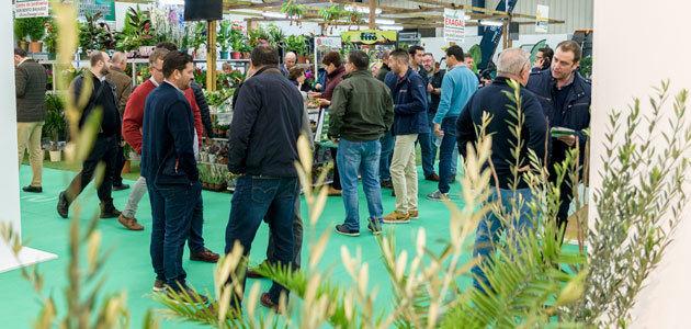 Agroexpo cierra la mejor edición de su historia con más de 40.000 visitantes