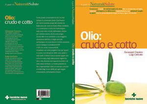La evolución del aceite de oliva en la cocina