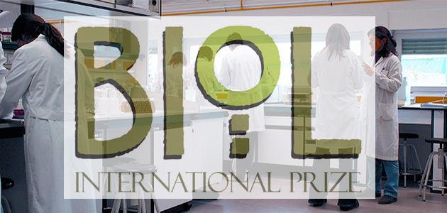 Biol Innova, un espacio para difundir la investigación sobre el aceite de oliva