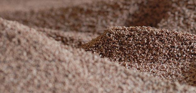 Una innovadora tecnología analiza in situ la calidad de la biomasa