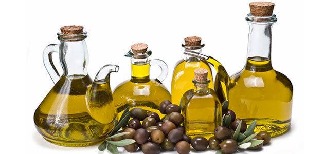 Las exportaciones andaluzas de aceite de oliva alcanzaron los 143 millones de euros en enero
