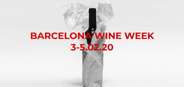Barcelona Wine Week proyectará la excelencia del vino español a nivel internacional