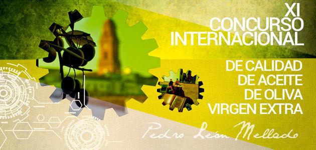 Ampliado el plazo para participar en el XI Concurso Internacional de Calidad de AOVEs Pedro León Mellado