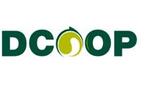 Premios Dcoop a la Calidad