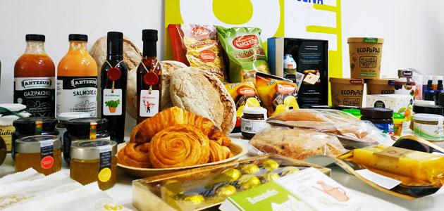 Fallados los premios Delicatessen with Olive Oil de la WOOE