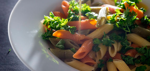 La Dieta Mediterránea rica en AOVE puede ayudar a preservar la función cognitiva