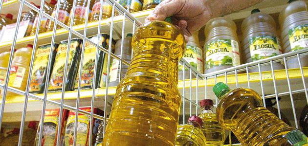 Estudio del grado de conocimiento y hábitos de consumo de los aceites de oliva entre los consumidores españoles Mercacei & Aemo