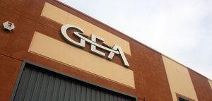 GEA inaugura su tienda on line para la venta de maquinaria de segunda mano para la extracción de aceite de oliva