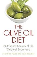 """Los secretos nutricionales del """"Original Superfood"""""""