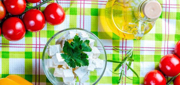 Spain Organic Corner, nuevo espacio de ICEX en Summer Fancy Food