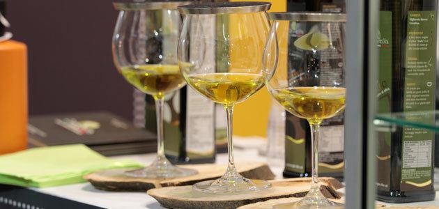 El valor de la producción italiana de aceite de oliva con DOP e IGP alcanza los 86,2 millones de euros