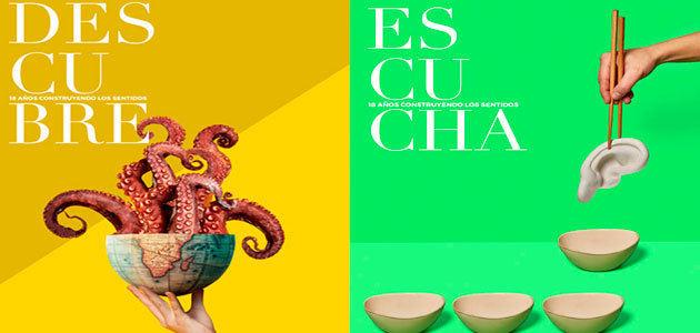Cuenta atrás de Reale Seguros Madrid Fusión 2020
