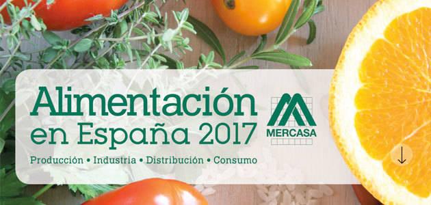 El consumo de aceite de oliva en España cae 0,7 litros por persona durante los últimos cinco años