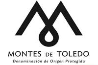 Premios Cornicabra de la DOP Montes de Toledo