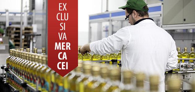 El mercado del aceite de oliva y el COVID-19: ¿Cómo afecta esta crisis a los principales países productores?