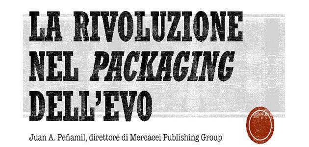 La revolución en el packaging de los AOVEs españoles