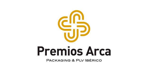 El packaging de Day and Night, Entre Caminos y Arbor Sacris, reconocido en los Premios Arca