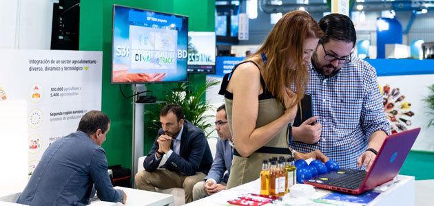 Abierto el plazo para participar en los premios a las mejores start-ups agroalimentarias