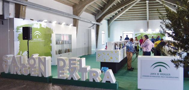 La XX Feria del Olivo de Montoro se reinventa con un nuevo formato en un año diferente por el coronavirus