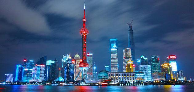 España impulsa las relaciones comerciales con China en materia agroalimentaria