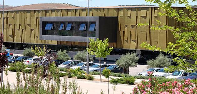 El Museo Terra Oleum acogerá la sede del Consejo Regulador de la IGP