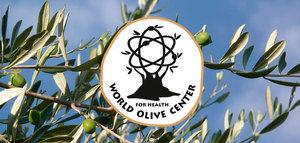 World Olive Center for Health, una entidad dedicada al estudio de los beneficios del AOVE