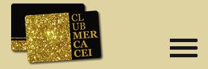Acceso Club mercacei